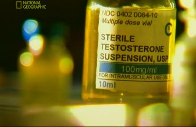 Сверхлюди стероиды 2007 скачать анаболики длч бокса