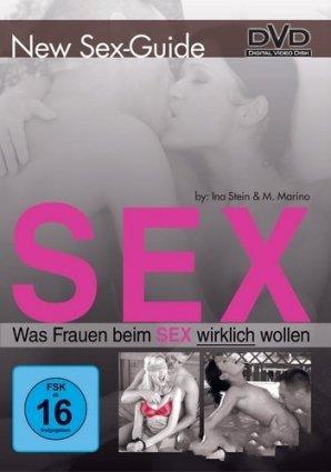 new sex guide was frauen beim sex wirklich wollen.