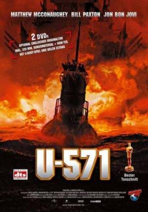 Фильм Подводная Лодка U96 Смотреть В Хорошем Качестве