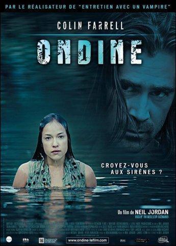 фильм ундина онлайн смотреть