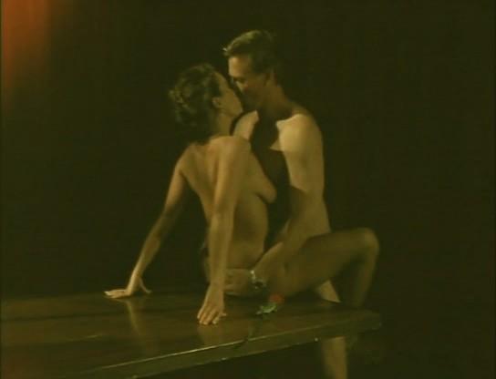 онлайн фильм скандальный секс-бк2