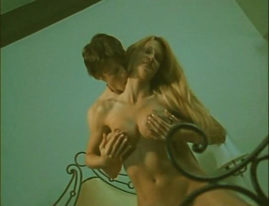 smotret-film-skandalniy-seks