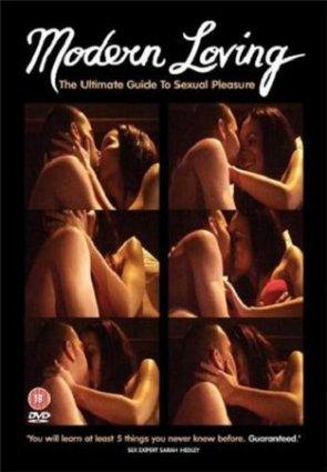 Новая Камасутра XXI века: Современная любовь - фильм 2004