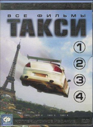 �����: ��� ����� / ������ 1998-2007