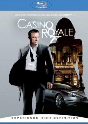Ограбление казино смотреть хорошем качестве онлайнi казино рояль саундтрек слушать