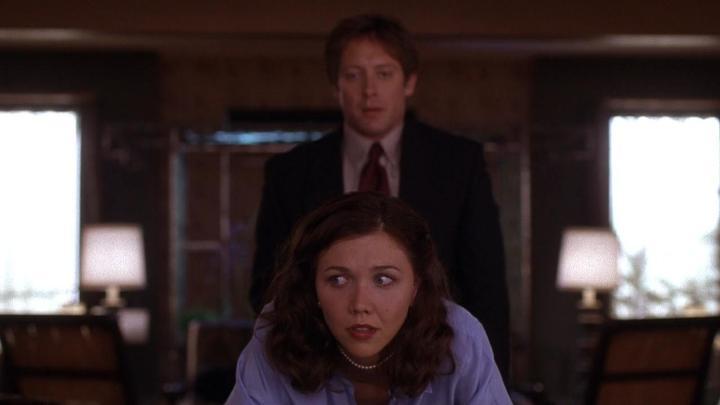 секретарша 2002 скачать торрент