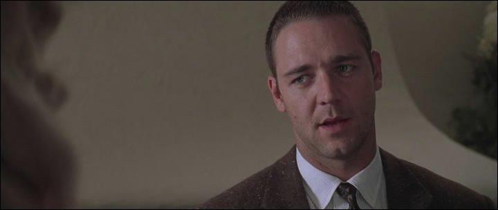 Секреты Лос-Анджелеса (1998) смотреть - Kinokrad net