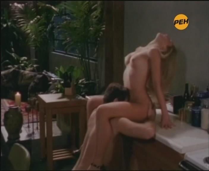 Эротический фильм жар секса