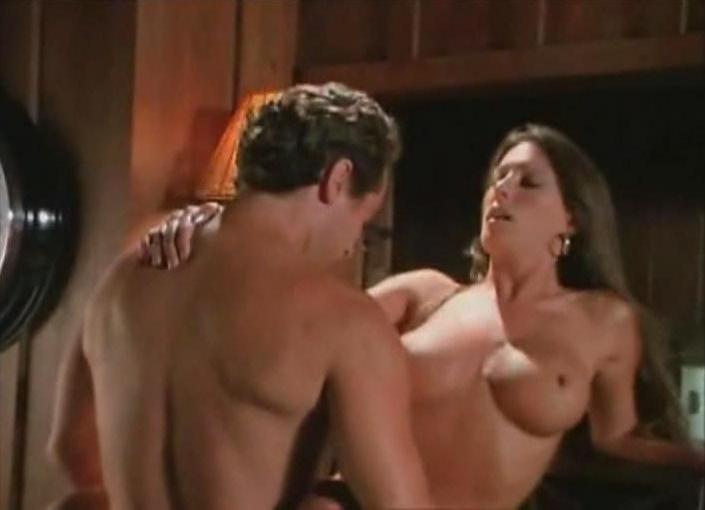 Эротические сериалы  смотреть реальное порно с тегом