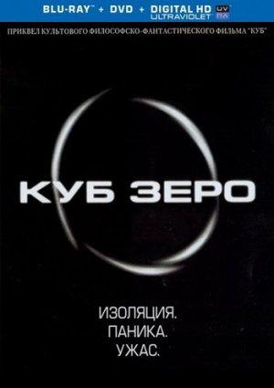 ��� ���� ����� 2004