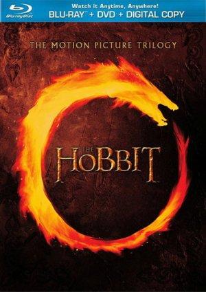 Хоббит: Трилогия