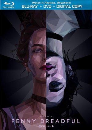 Бульварные ужасы: Сезон 3 фильм 2016